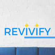 Revivify Paintingさんの写真