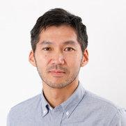 株式会社 斉藤建築設計事務所さんの写真