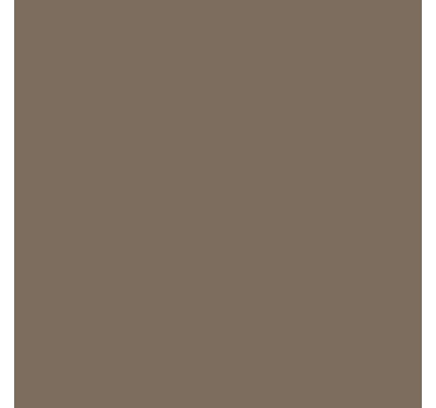 Paint by Benjamin MooreColor Guide  How to Work With Brown. Grey Brown Paint. Home Design Ideas