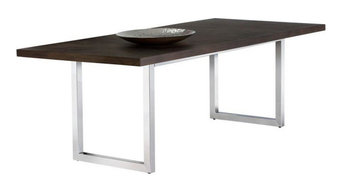 adriel-dining-table-86-5