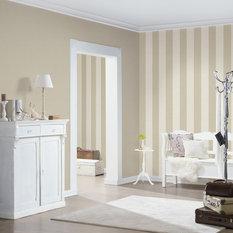 Landhausstil tapeten hochwertige designer tapeten - Tapeten landhausstil schlafzimmer ...