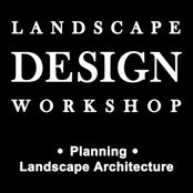 Landscape Design Workshop's photo