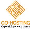 Foto di profilo di Co-hosting