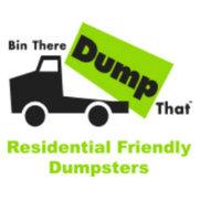 Bin There Dump That's photo