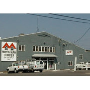 Moynihan Lumber's photo