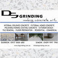 DS Grinding's profile photo