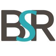 Boston Stone Restoration's photo