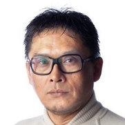 有限会社 中川建築デザイン室さんの写真