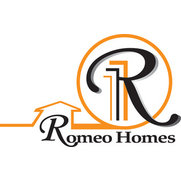 Romeo homes's photo