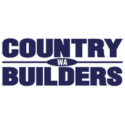 WA Country Builders's photo
