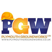 Plymouth Groundworks LTD's photo