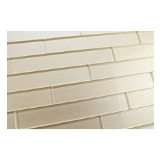 Rocky Point Tile Co Elements Sand Gl Subway Sample Mosaic