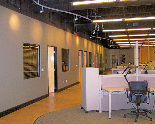 Commercial Office Space Ideas Pictures Remodel and Decor