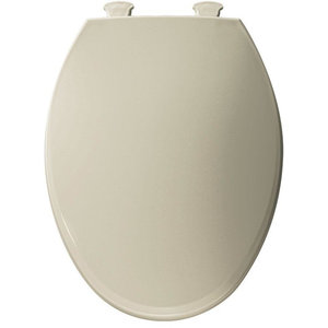 Groovy Trimmer Wood Toilet Seat Light Blue Traditional Toilet Theyellowbook Wood Chair Design Ideas Theyellowbookinfo