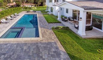 Pools & Spa