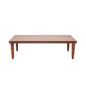 Palma Coffee Table  BRIGHT MODERN