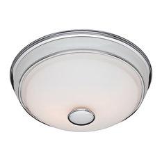Hunter Fan Company   Victorian 90CFM Ceiling Exhaust Bath Fan   Bathroom  Exhaust Fans