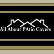 All About Patio Covers Houston Tx Us 77055