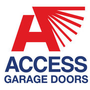 Access Garage Doors Ltd.'s photo