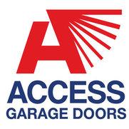 Access Garage Doors Ltd.'s photo