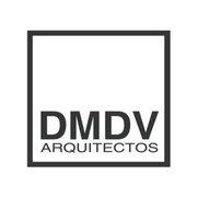 Foto de DMDV Arquitectos (DMDVA)