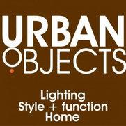Foto de Urban Objects