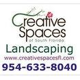 Creative Spaces of South Florida, Inc.'s profile photo