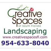 Creative Spaces of South Florida, Inc.'s photo