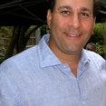David Semerjian Builders's profile photo