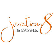Junction 8 Tile Stone Ltd