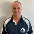 Anderson Homes Pty Ltd's profile photo
