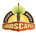 Steven Weber Landscapes's profile photo
