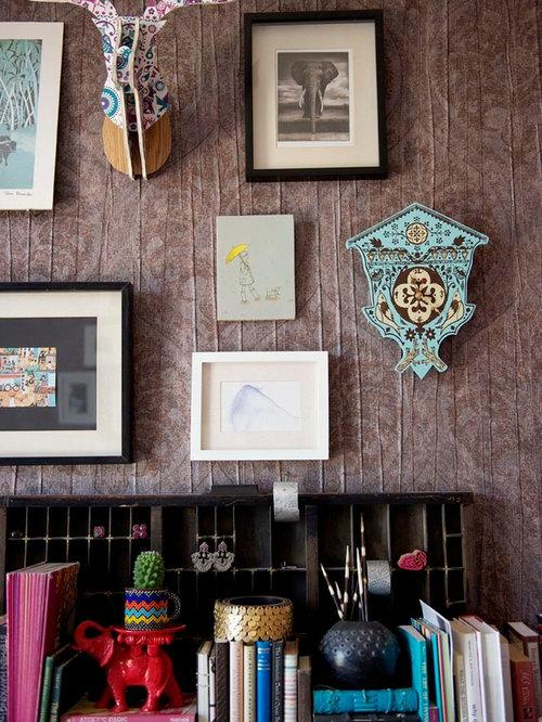 Dolan Geiman Art in the Home - Handmade Bavarian Cuckoo Clock - Cuckoo Clocks