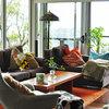 My Houzz: Cliffside Home Designed for Comfort and Rejuvenation