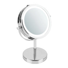 50 Most Popular Makeup Mirrors For 2018 Houzz