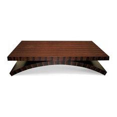 - Bolier -Domicile - Table Basse