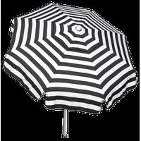 6' Drape Umbrella