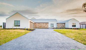 Best 15 Home Builders in McAllen, TX | Houzz