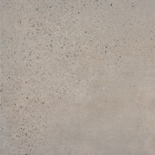 Porcelain tile concrete looks for Carrelage urban piombo