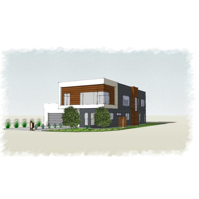 THE DESIGN HUB QLD - Ipswich, Queensland, Australia - Home Builders