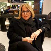 Foto di Quintavalle Design