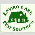 Enviro Care Pest Solutions's profile photo