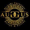 Auggus Ltd's profile photo