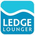 Ledge Lounger's profile photo