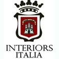 Foto di profilo di Interiors Italia
