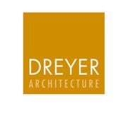 Dreyer Architecture's photo