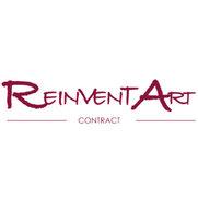 Foto di ReinventArt