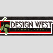 Design West Landscaping's photo