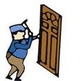 Mr. Door Man, Inc.'s profile photo