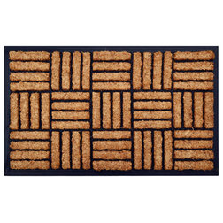 Traditional Doormats by Lords Imports & Exports